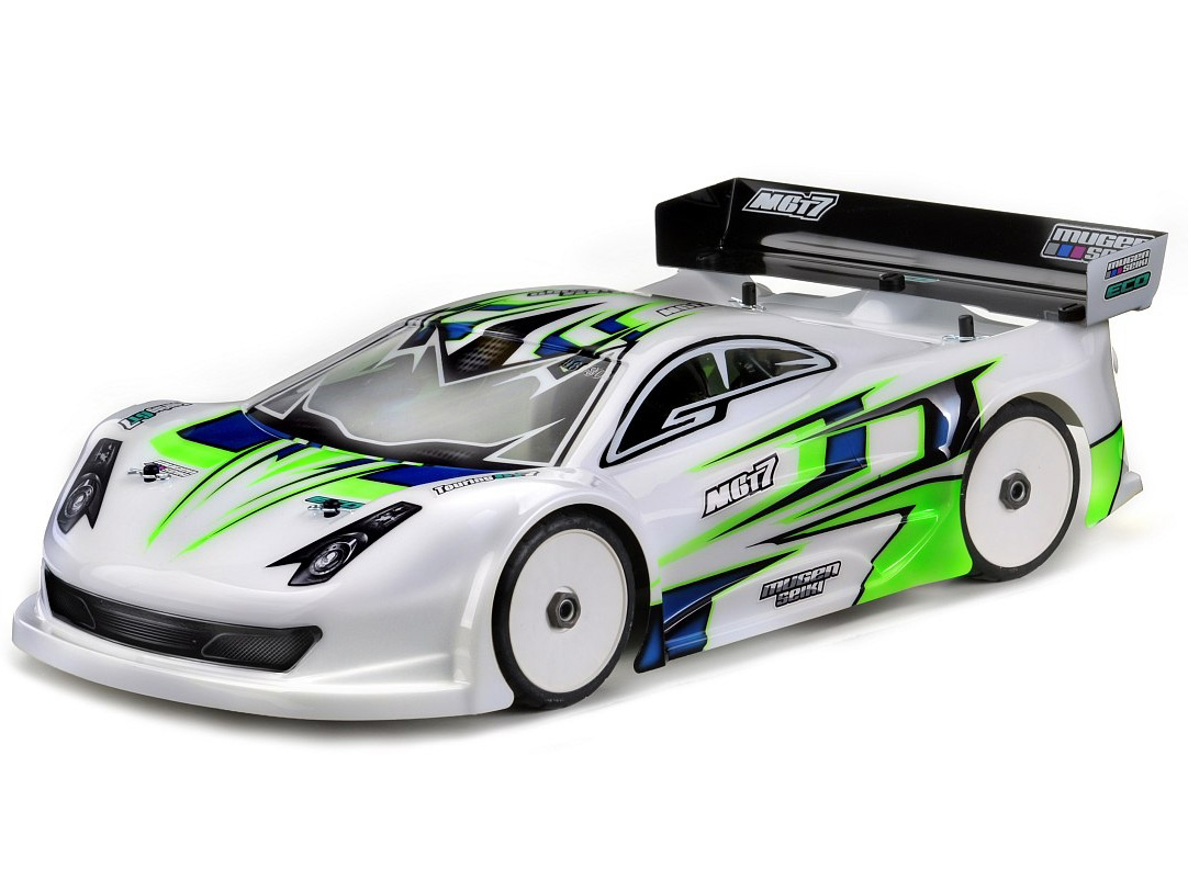 MGT7_ECO_GT_Electric_1