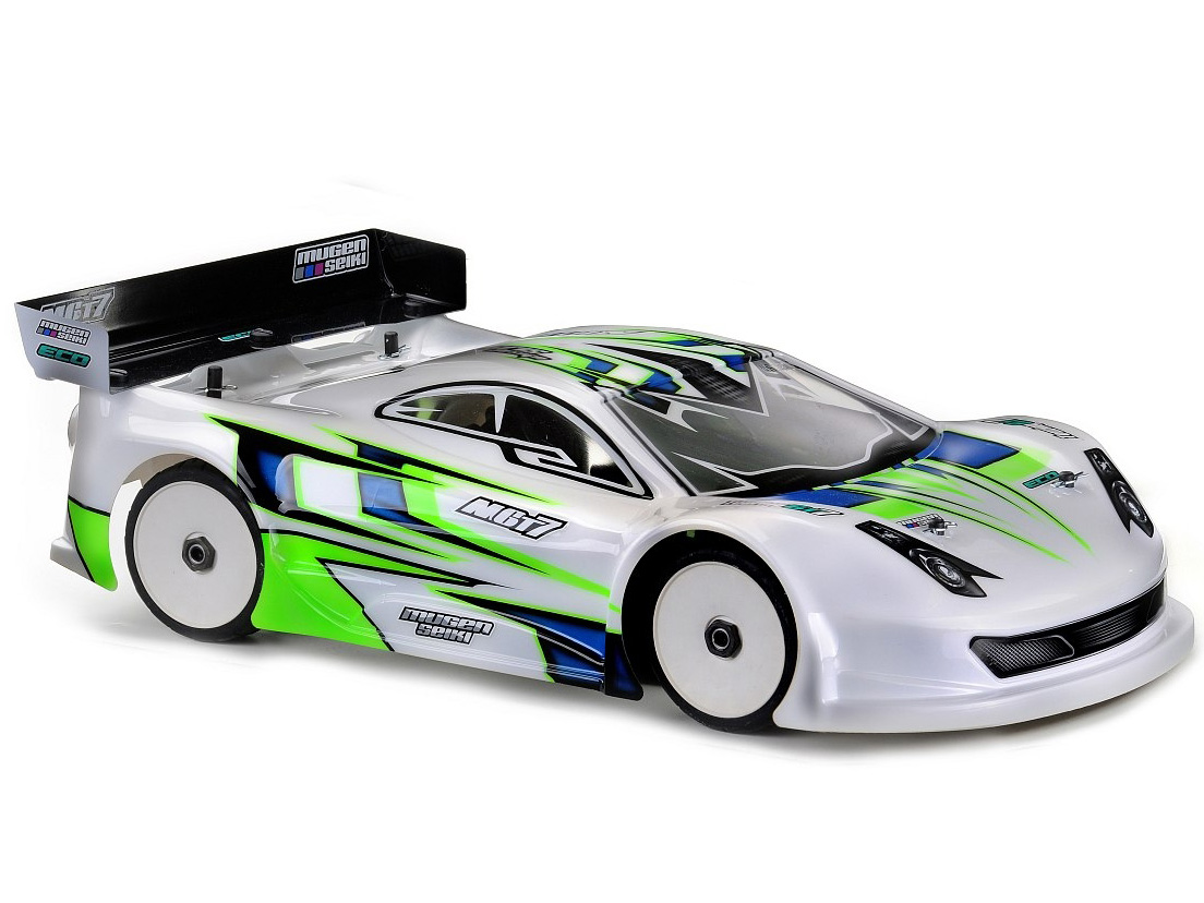 MGT7_ECO_GT_Electric_2