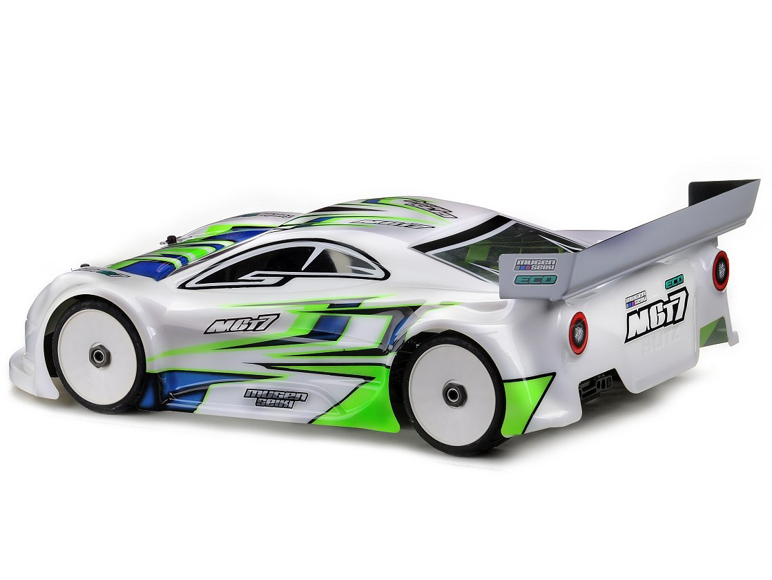 MGT7_ECO_GT_Electric_3