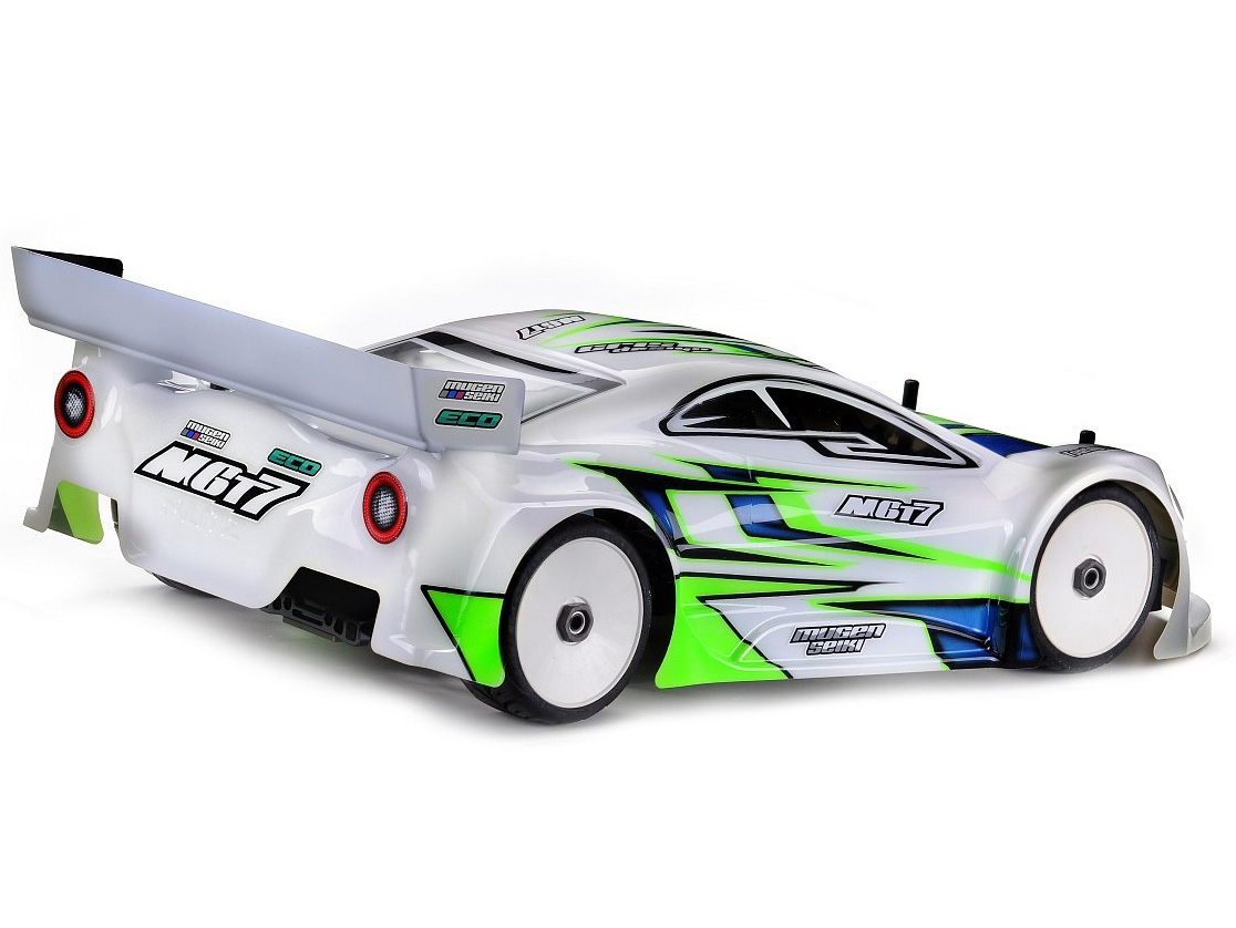 MGT7_ECO_GT_Electric_4